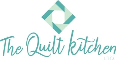 The Quilt Kitchen Ltd. Logo